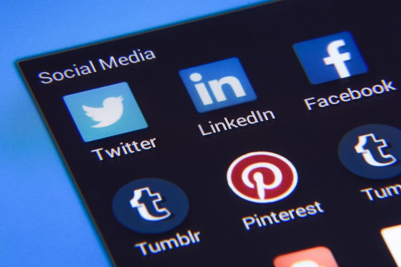 Ist Twitter ein Marketinginstrument?